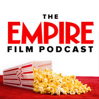 Empire Podcast