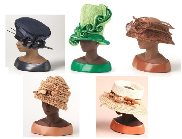 5 hats2