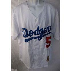 Dodger 5