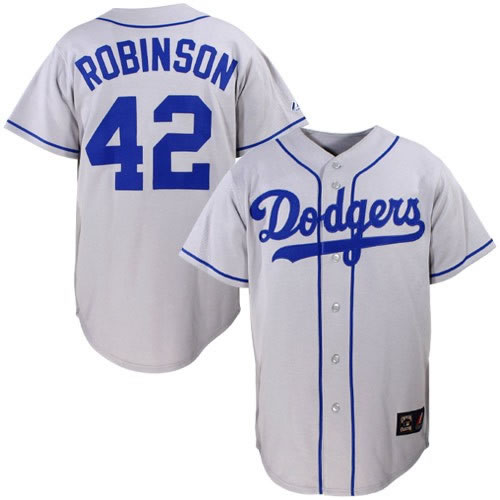 Robinson42