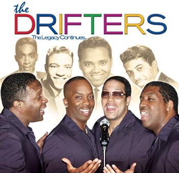 drifters1