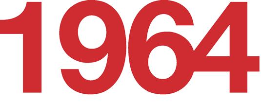Year1964