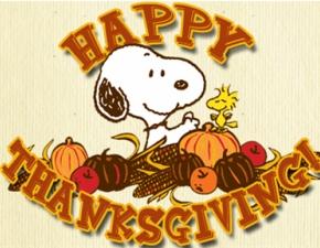 thanksgiving-snoopy.jpg
