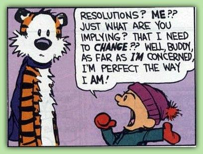New-Year-Funny-Cartoons-03.jpg