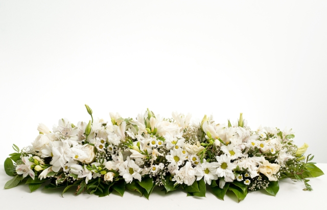 Funeral-Flowers-02
