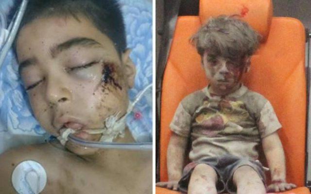 syria-large_trans++eo_i_u9APj8RuoebjoAHt0k9u7HhRJvuo-ZLenGRumA