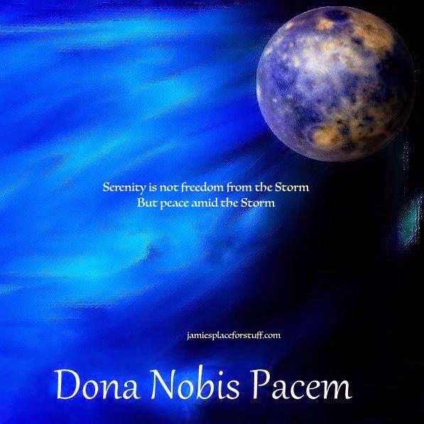 dona-nobis-pacem-2016