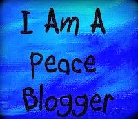 peace-blogger